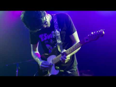 Car Seat Headrest - Good People (Not What I Needed demo)