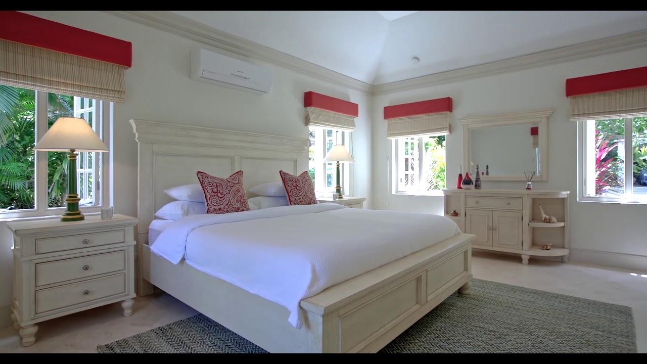 Porters Villa Barbados
