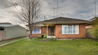 preview picture of video '8 Maude Street Wendouree Victoria 3355'