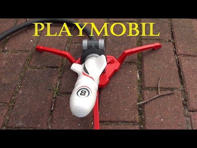 Playmobil-outdoor-action-rakete