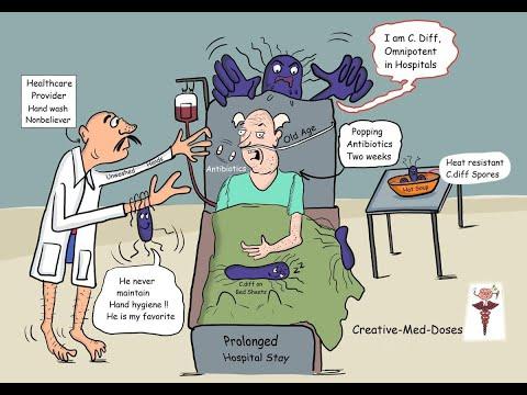 Simptome ale papilomului la bărbați