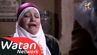 مسلسل زمن البرغوت 2 ـ الحلقة 19 التاسعة عشر كاملة HD | Zaman Al Bargouth