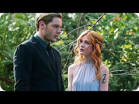 Shadowhunters: The Mortal Instruments online
