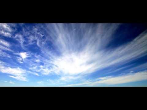 Молитвы о возвращении любимого николаю чудотворцу
