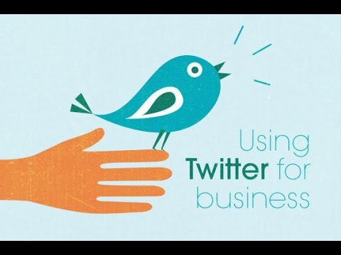 mp4 Business Marketing On Twitter, download Business Marketing On Twitter video klip Business Marketing On Twitter
