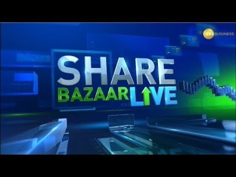 Share Bazaar Live: This should be your strategy for profitable trading today