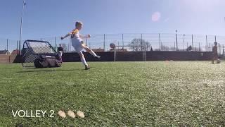 Fit4Fun Football Academy @ Haltemprice