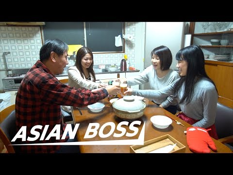 Download Behind Japan's Fake-Family Industry | ASIAN BOSS HD Mp4 3GP Video and MP3