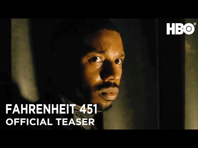 farenheit 415 Fahrenheit 451 has 1,253,583 ratings and 33,746 reviews brian said: i am in 6th grade my language arts teacher assigns us a book report tells us we ca.