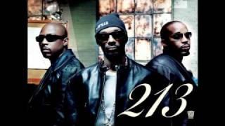 213 - absolutely ( snoop dogg , Warren G, Nate Dogg)