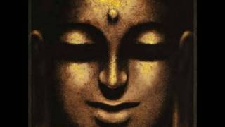 buddha bar: inshallah