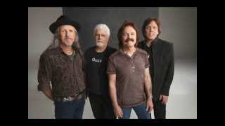 Minute by Minute Doobie Brothers Michael McDonald cover Tim Dalton tdal007