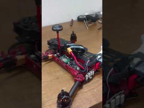 vortex-285-initializing-problem