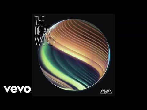 Música Anomaly