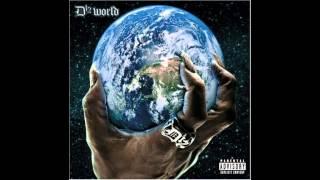 D12 ft Obie Trice Loyalty