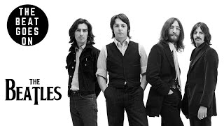 A Brief History of The Beatles