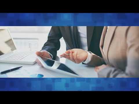 Negócios e contabilidade