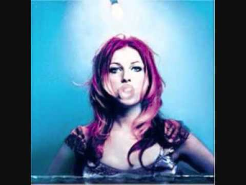Trouble (2004) (Song) by Bonnie McKee