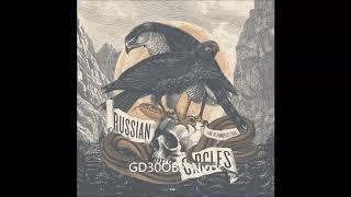 Russian Circles   Live At Dunk! Fest 2016   Full Album (2017)