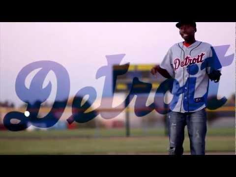RayCa$Hiz - The Intro (Music Video)