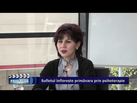 Emisiunea Prim-Plan – 27 aprilie 2017