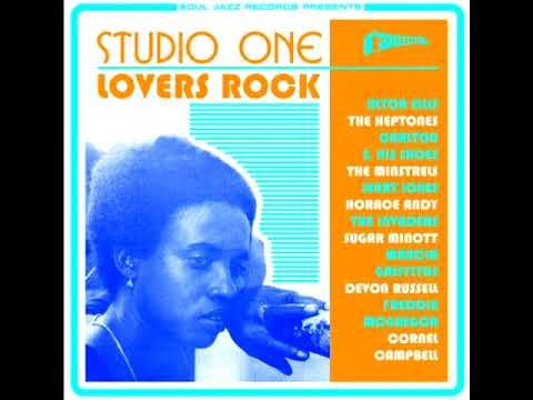 download lagu mp3 mp4 Soul Jazz Studio One, download lagu Soul Jazz Studio One gratis, unduh video klip Download Soul Jazz Studio One Mp3 dan Mp4 Music Gratis