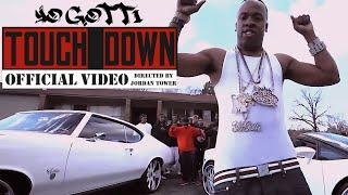 Yo Gotti - Touchdown | Music Video | Jordan Tower Network