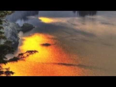 Vidéo de Anjela Duval