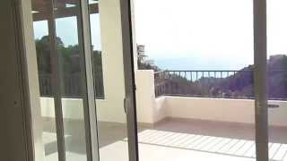 preview picture of video 'apartamentos de lujo en altea hills bank reposession 70 % discount'
