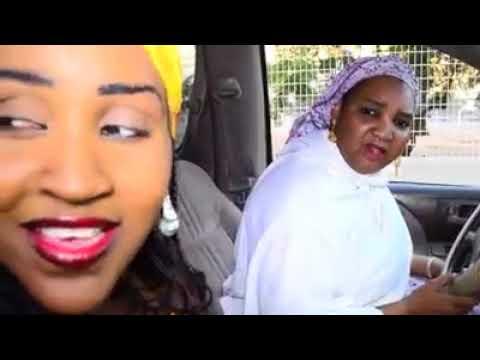 MARYAM Latest hausa movie 2017 (Hausa Songs / Hausa Films)
