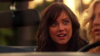 90210 Kelly Donna et Silver  1x19