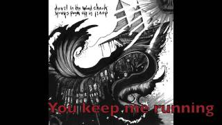 Devil in the Wood Shack - You Keep Me Running