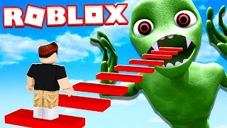 Lol Surprise Obby Random Roblox Worlds Cookie Swirl C Game Play - escape the colorful houses obby roblox