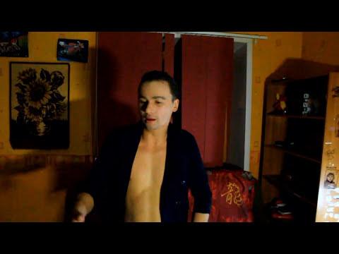 http://www.youtube.com/watch?v=UEyhYPtSfwI