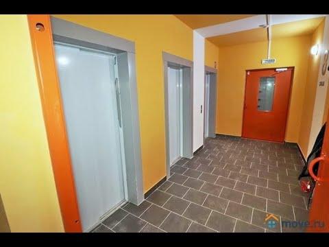 2-х #комнатная #квартира с черновой отделкой #Свободная #продажа #рассрочка #АэНБИ #недвижимость