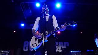 Like a California King - Everclear 2017.06.02 Arlington Heights, IL HOME Bar