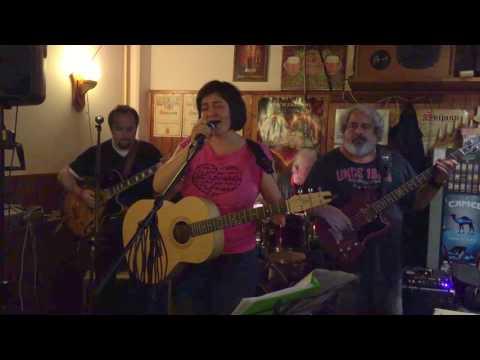 Dita Trio - Dita trio: Indián
