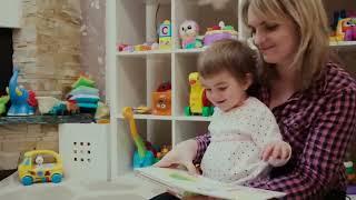 KAZKA — ПЛАКАЛА [клип от vredina life]