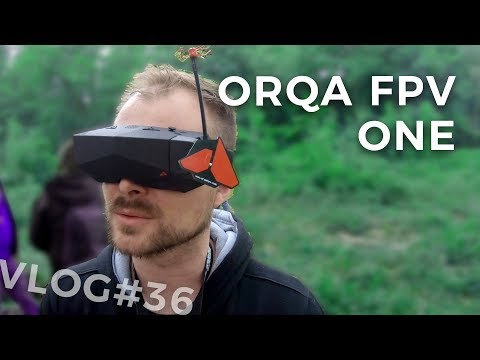 orqa-fpv-one--is-it-just-hype