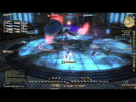 let's talk about BLU :: FINAL FANTASY XIV Online Discussions