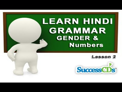 HINDI GRAMMAR;SANDHI;Hindi Lessons by Sunita Sheoran   EduRev Search