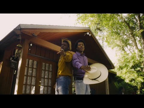 Lil Nas X - Old Town Road (feat. Billy Ray Cyrus) [Fan Music Video]