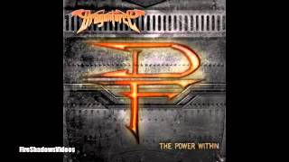 *NEW* Dragonforce - Give Me The Night