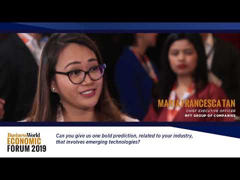 mp4 Hiring Now For Production Group Leader Philippines, download Hiring Now For Production Group Leader Philippines video klip Hiring Now For Production Group Leader Philippines