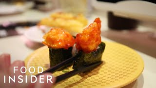 25 Must-Try Dishes In Japan | The Ultimate List
