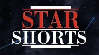Влад Ряшин о Международном Конкурсе STAR SHORTS. Star Media ищет Интернет - таланты!