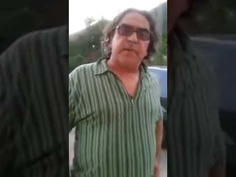 Video di sesso telecamera nascosta padre e figlia