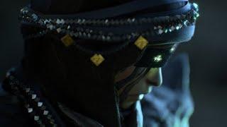 Trailer espansione Ombre dal Profondo - ITALIANO