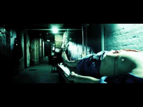Mortal Kombat 3 Devastation Trailer - Full HD 1080p