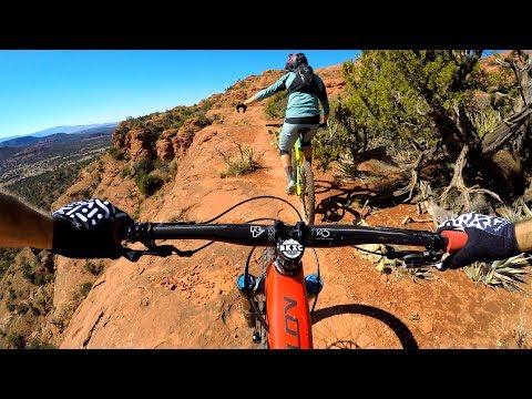 mp4 Bikers Mtb, download Bikers Mtb video klip Bikers Mtb